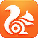 Download 3G Speed and Resume UC Browser